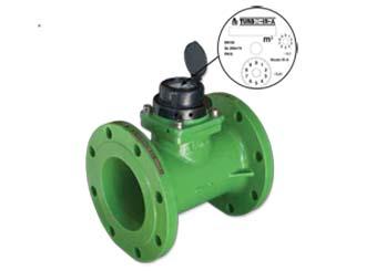 Irrigation TURBO-IR-A20