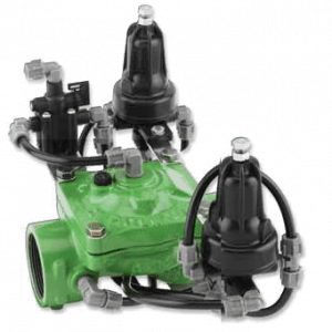 IR-423-54-KX