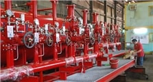 Block S2 (Al Uqlah) Refinery