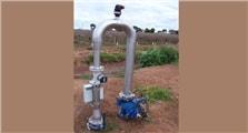 Australia Vineyard