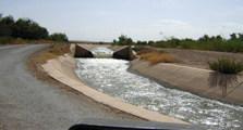 Micro-Irrigation System Upgrade