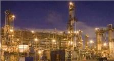 BP Whiting Refinery Expansion / Modernization