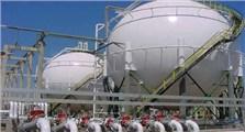 Madero Refinery Reconfuration