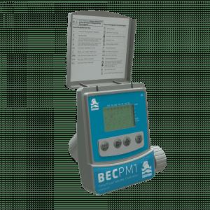 BEC PM1