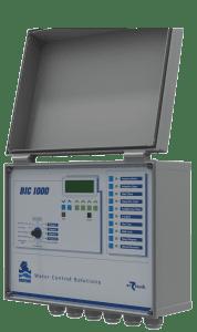 BIC 1000