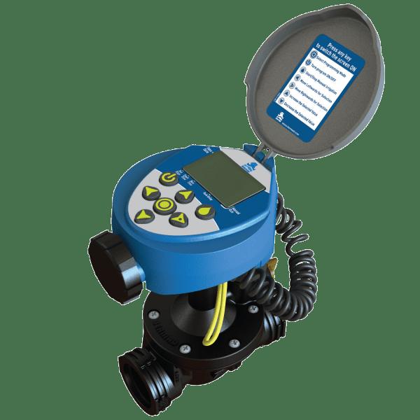 BIC 1 Landscape Irrigation Controller