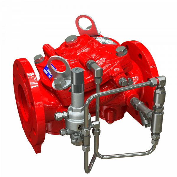FP-43T-06
