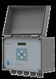 IR_BIC550-controller2