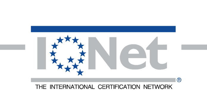 iqnet-association-logo