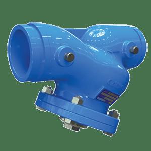 Strainer BC-70F-P
