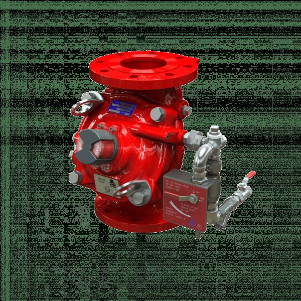 FP-04-400Y-1D-V-STD_Valve Only Shot_REV00