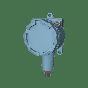 delta transmitter cam2-rev4