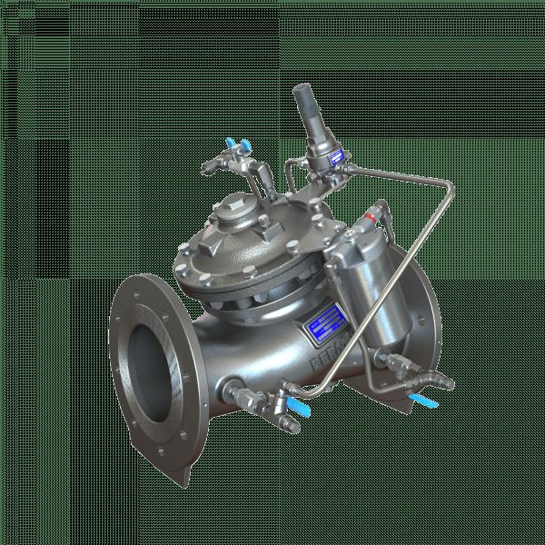 MN-730
