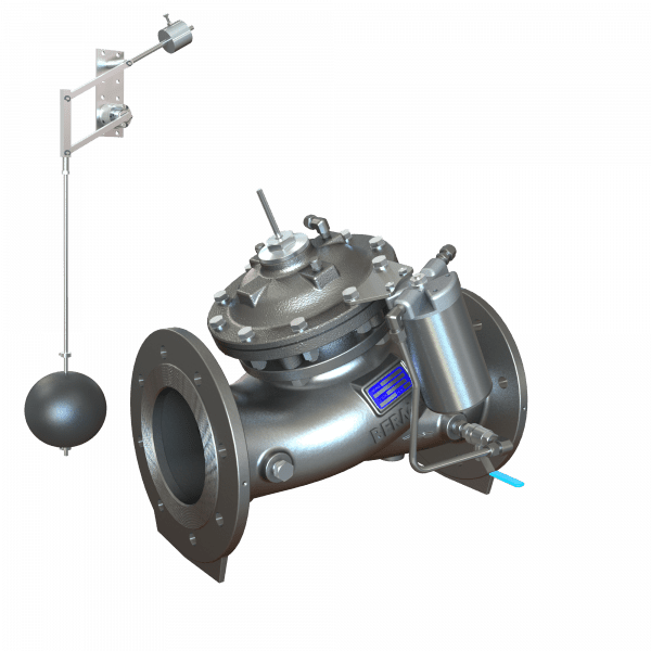Modelo MN-750-66-B