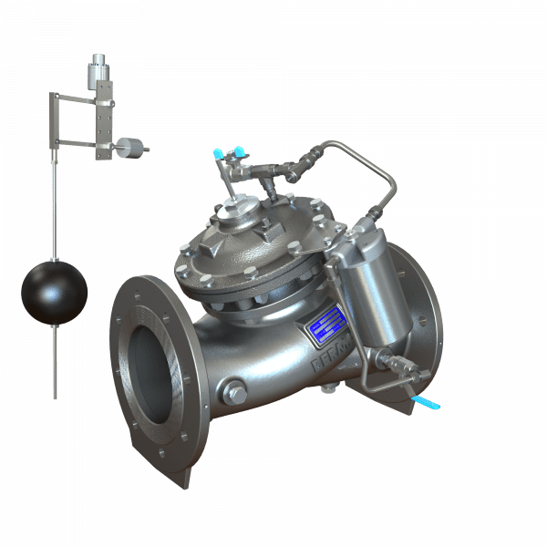 Modelo MN-750-67