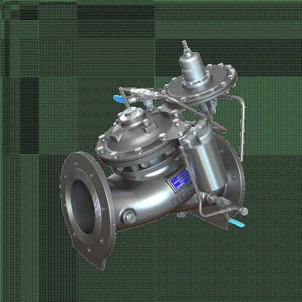 MN-750-80