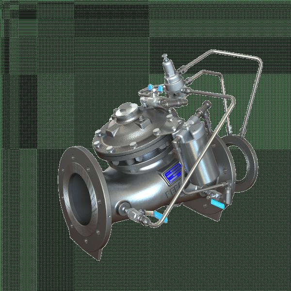 MN-770-U