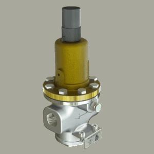 FP- 3HC-0
