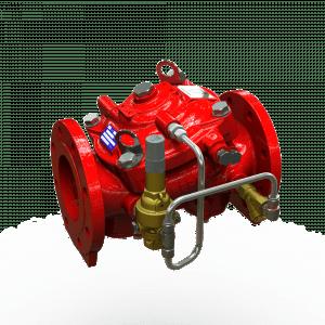 FP-42T