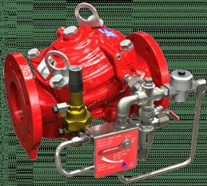 FP-400Y-C-06_2