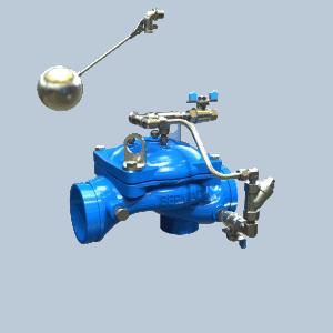 BC-450-60-P