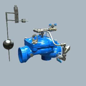 BC-450-67-P