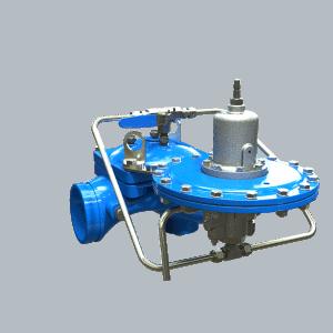 BC-450-80-P
