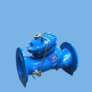 BC-720-PD-P