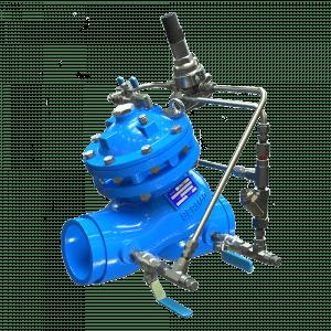 BC-730-P1-VI