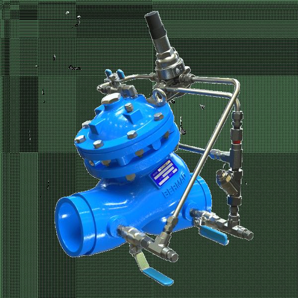 BC-730-P