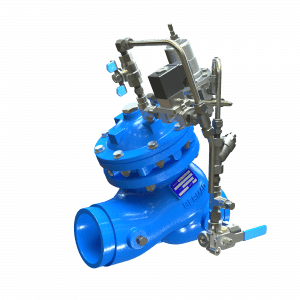 BC-735-55-P1-VI