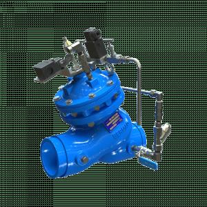 BC-740-P1-VI