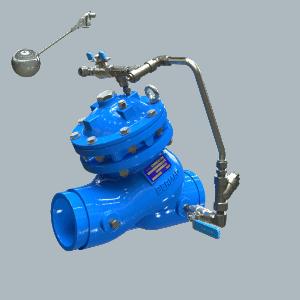 BC-750-60-P