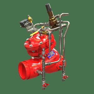 BC-790-F0-NEW-rev6