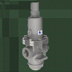BC-DPRV-3HC-P1-BP