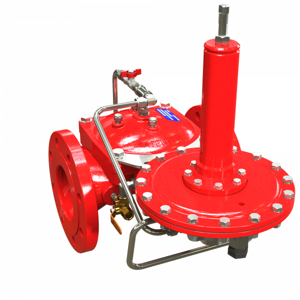 FP 450-82