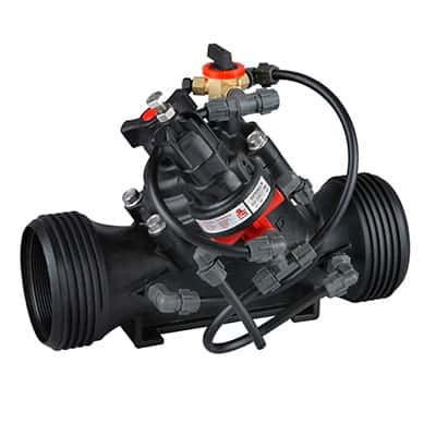 IR-120-50-3W-XZ