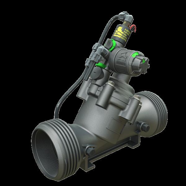 IR-12T-55-3W-X