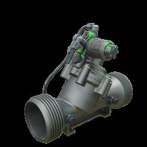 IR-12T-3W-X