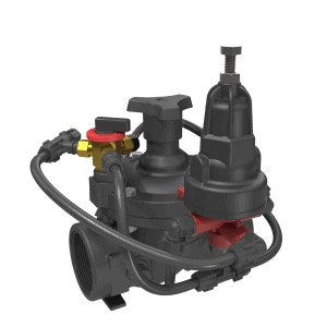 IR-220-50-XZ