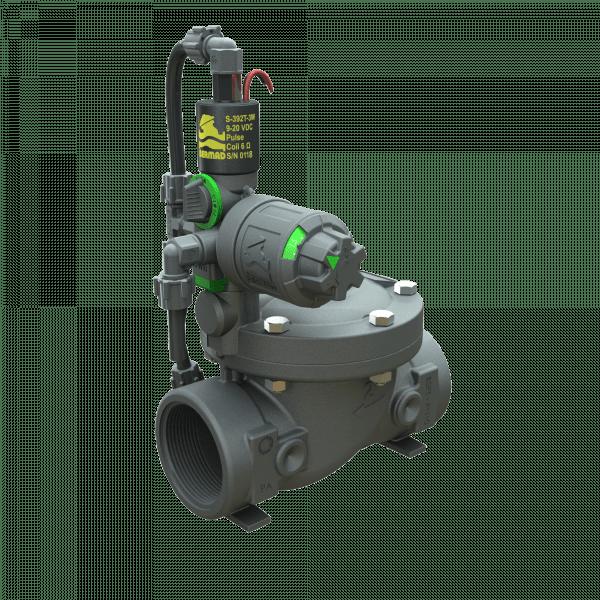 IR-22T-55-3W-X