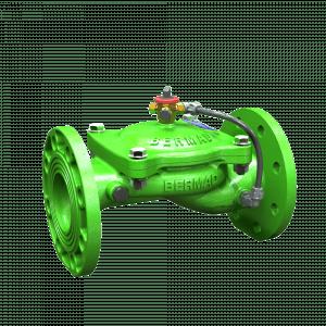 IR-405XT-Z