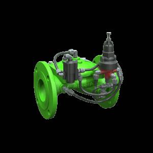 IR-420-54-3W-KX