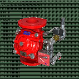 FP-400Y-2DC