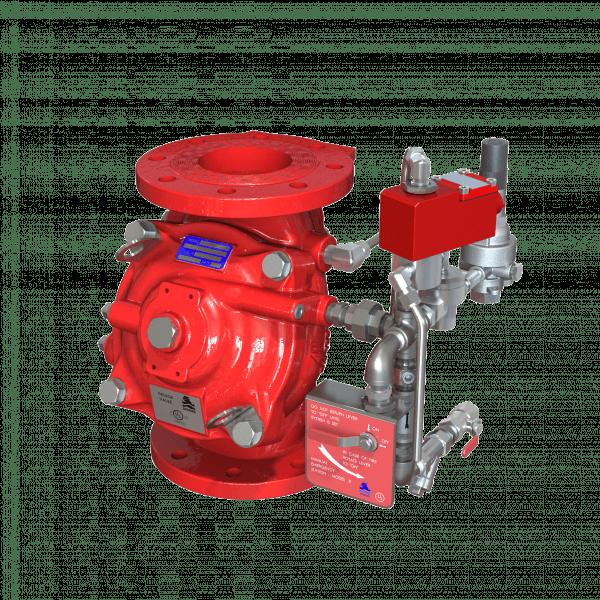 FP-400Y-3DC