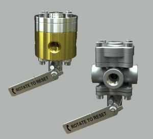 URV-3-M