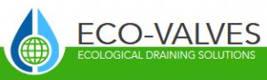 Eco Valves