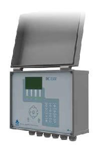 Controlador BIC 2500