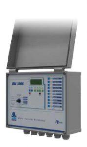 Controlador BIC 1000 AC/DC