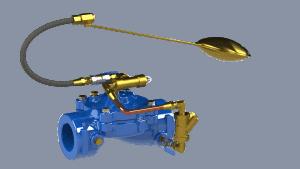BC-450-60